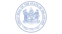 state _of_delaware