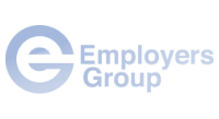 employers_group
