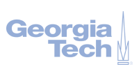 georgia-institute-of-technology