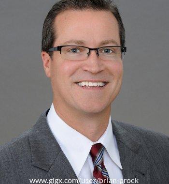 Brian Prock