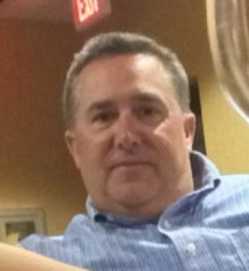 Dave Maddaluna